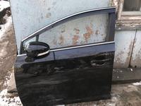 Двери Тойота Авенсис 272 в Алматы