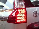 Задние фонари диодные в стиле GX на Прадо 150! Аналог… за 70 000 тг. в Актау