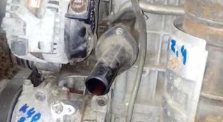 Хайландер 2010 компрессоры за 1 111 тг. в Алматы