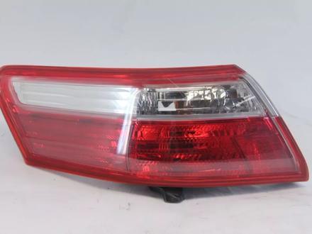 Задний фонарь Toyota Camry 40 (DEPO) за 20 000 тг. в Алматы