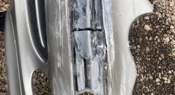 Передний бампер мерседес w203 за 35 000 тг. в Кокшетау – фото 2