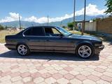 BMW 520 1994 года за 1 700 000 тг. в Алматы