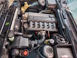 BMW 520 1994 года за 1 700 000 тг. в Алматы – фото 3