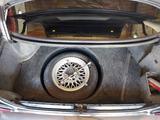 BMW 520 1994 года за 1 700 000 тг. в Алматы – фото 4