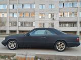 Mercedes-Benz E 230 1987 года за 1 500 000 тг. в Павлодар