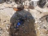 Рулевая рейка за 15 000 тг. в Талдыкорган