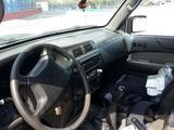 Nissan Patrol 1999 года за 3 200 000 тг. в Караганда – фото 2