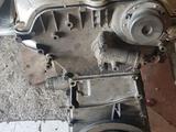 Двигатель 103 и 104 Мерс за 270 000 тг. в Кокшетау – фото 2