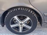 Hyundai Sonata 2003 года за 2 400 000 тг. в Костанай – фото 3