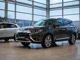 Mitsubishi Outlander Instyle 2021 года за 14 850 000 тг. в Актау