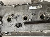 Головка блока цилиндров 2gr highlander хайлендер за 50 000 тг. в Павлодар – фото 2