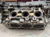 Головка блока цилиндров 2gr highlander хайлендер за 50 000 тг. в Павлодар – фото 4