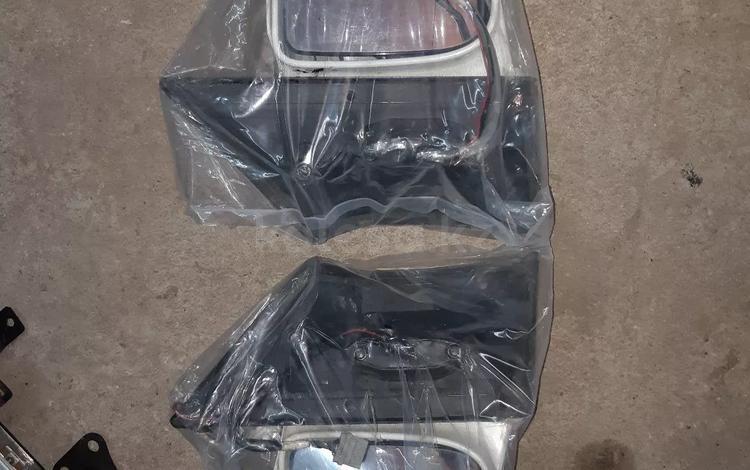 Зеркала за 123 тг. в Алматы