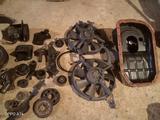Комплект двигатель за 250 000 тг. в Семей