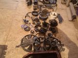 Комплект двигатель за 250 000 тг. в Семей – фото 4