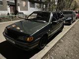 ВАЗ (Lada) 2114 (хэтчбек) 2006 года за 930 000 тг. в Караганда – фото 3