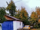 ВАЗ (Lada) 2102 1978 года за 680 000 тг. в Шемонаиха