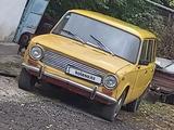ВАЗ (Lada) 2102 1978 года за 680 000 тг. в Шемонаиха – фото 2