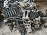 Двигатель 6G74 GDI 3.5 из Японии в сборе за 400 000 тг. в Актау