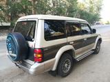 Mitsubishi Pajero 1991 года за 1 700 000 тг. в Павлодар – фото 2