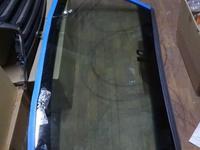 Лобовое стекло за 500 тг. в Алматы