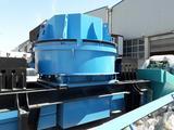 MST  Вертикалная роторная дробилка 2020 года за 23 000 000 тг. в Шымкент