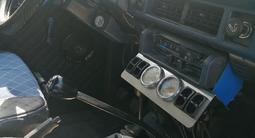 Nissan Patrol 1993 года за 4 500 000 тг. в Алматы – фото 4