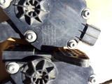 Педаль газа на камри 40 за 111 тг. в Алматы – фото 2