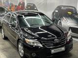 Toyota Camry 2011 года за 7 200 000 тг. в Алматы