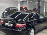 Toyota Camry 2011 года за 7 200 000 тг. в Алматы – фото 4