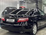 Toyota Camry 2011 года за 7 200 000 тг. в Алматы – фото 5