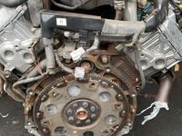 Zd30 двигатель за 50 000 тг. в Актобе