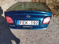 Багажник хэтчбек за 35 000 тг. в Шымкент
