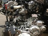 Двигатель Hyundai Santa Fe 2.7i V6 189 л. С G6EA за 100 000 тг. в Челябинск – фото 3