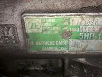 Коробка типтроник на Ауди за 200 000 тг. в Шымкент