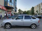 ВАЗ (Lada) 2172 (хэтчбек) 2014 года за 2 100 000 тг. в Нур-Султан (Астана) – фото 4