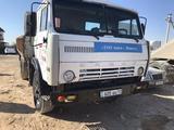 КамАЗ  53212 1990 года за 5 300 000 тг. в Туркестан