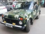 ВАЗ (Lada) 2113 (хэтчбек) 2002 года за 1 500 000 тг. в Павлодар