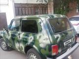ВАЗ (Lada) 2113 (хэтчбек) 2002 года за 1 500 000 тг. в Павлодар – фото 2