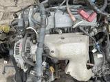 1 az fse двигатель с японий за 370 000 тг. в Алматы