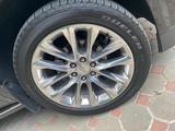 Cadillac Escalade 2019 года за 37 000 000 тг. в Нур-Султан (Астана) – фото 4