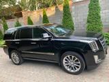 Cadillac Escalade 2019 года за 37 000 000 тг. в Нур-Султан (Астана) – фото 5