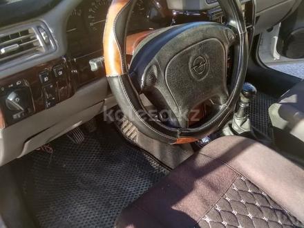 Opel Vectra 1993 года за 1 300 000 тг. в Аксукент – фото 3