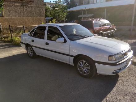 Opel Vectra 1993 года за 1 300 000 тг. в Аксукент – фото 5