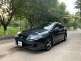 Honda Accord 2007 года за 4 000 000 тг. в Алматы