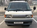 Toyota Lite Ace 1997 года за 2 790 000 тг. в Алматы