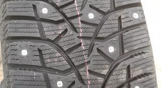 Шины Bridgestone 265/70/r16 Spike-02 за 58 000 тг. в Алматы
