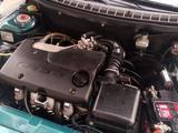 ВАЗ (Lada) 2112 (хэтчбек) 2000 года за 650 000 тг. в Павлодар