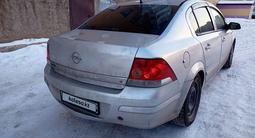 Opel Astra 2008 года за 1 550 000 тг. в Нур-Султан (Астана) – фото 2