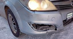 Opel Astra 2008 года за 1 550 000 тг. в Нур-Султан (Астана) – фото 3